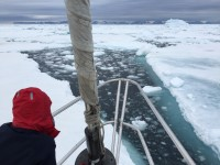 2018 Navigation arctique photo8 pt